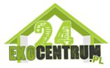 www.ekocentrum24.pl