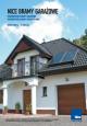 Katalog i cennik bram garażowych Nice 2014
