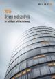 Elero - napędy i sterowniki - technologie inteligentnego budynku - katalog 2015