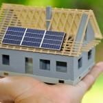 Mikroinstalacja fotowoltaiczna - darmowa energia w Twoim domu