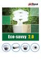 Dahua - kamery IP - katalog 2015